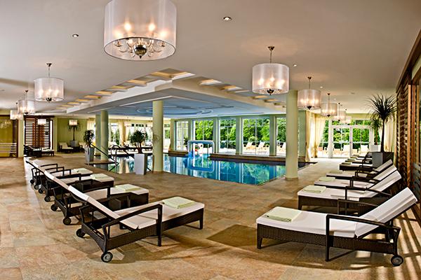 Grand-Hotel-Lienz0076_600
