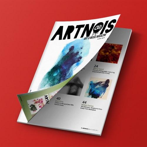 artnois