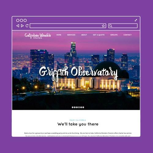 calwonders_smallbusinesswebsitedesigner