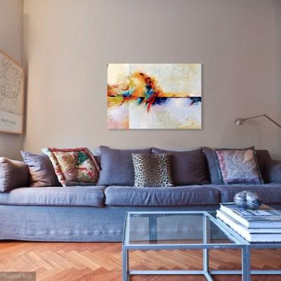 obrazy-abstrakcyjne-kolorowe-3