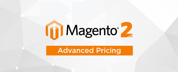 Magento-Advanced-Pricing