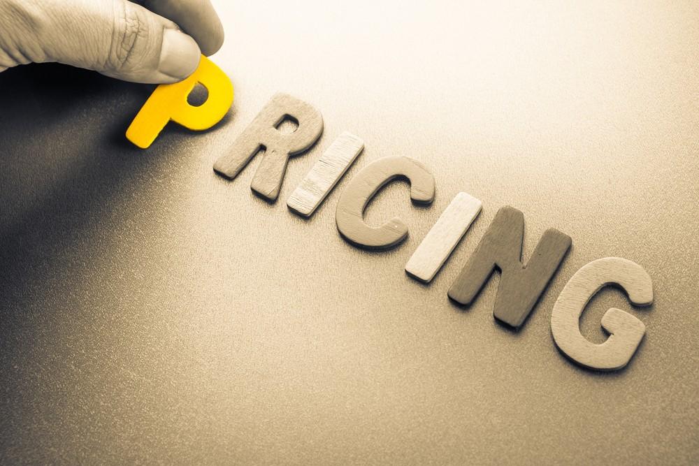 pricing-magento