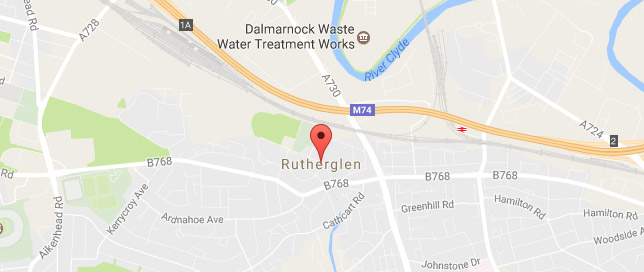 magento developers rutherglen