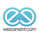 Avatar-weezevent