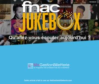 fnacjukebox-une