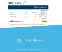 xing-events-billetterie-multilingue-une