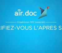 airdoc-solutions
