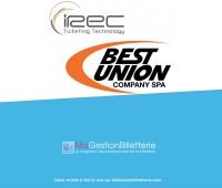 best-union-irec-une2