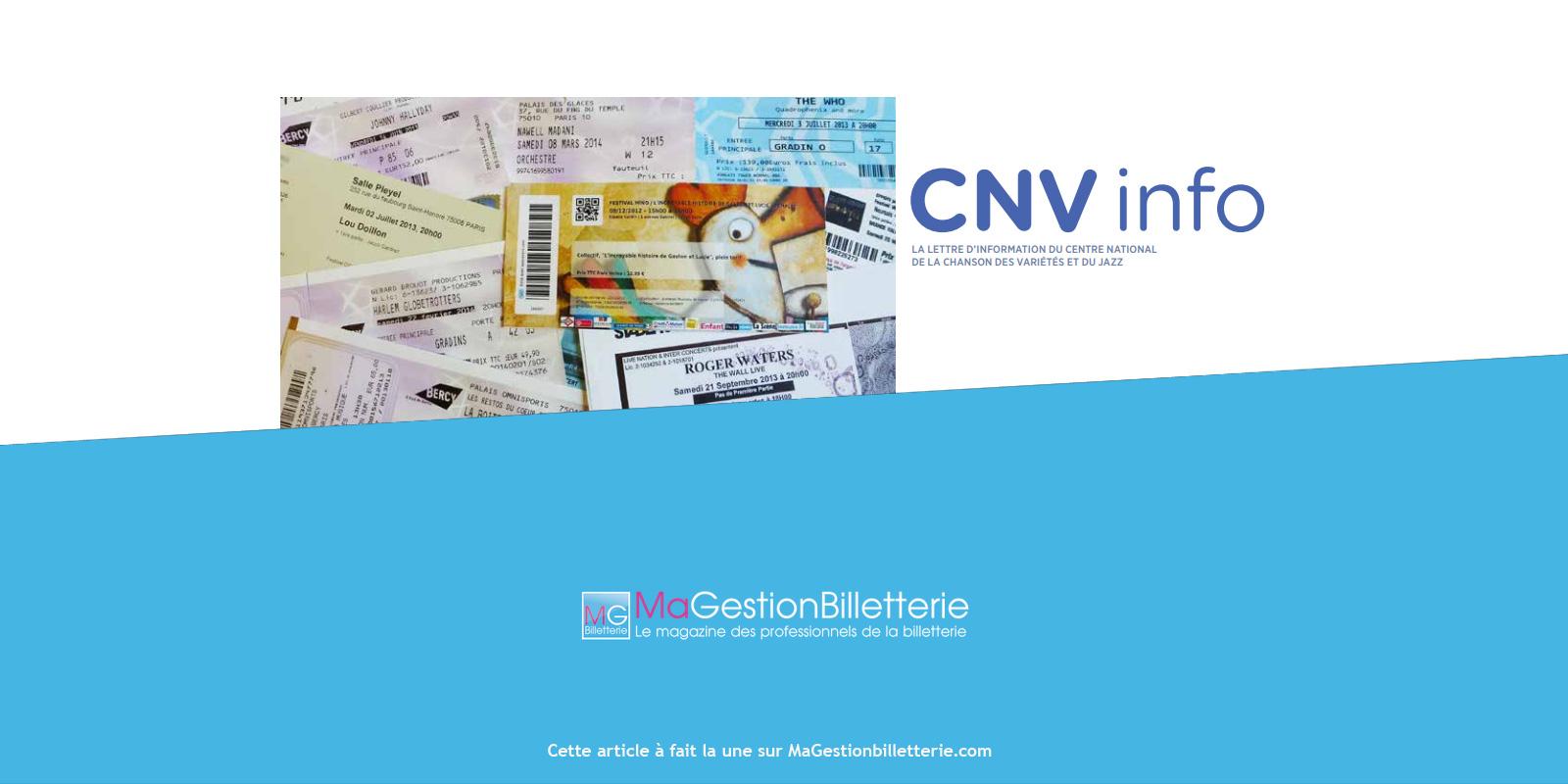 cnv-info-billetterie-juin2014-une2