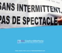 intermittent-grève