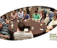ticket-summit-2014
