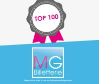 top100-MGB-une3