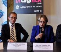 digitick-ministre-lebranchu