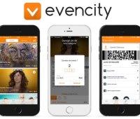 evencity