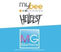 mybee-hellfest-une3