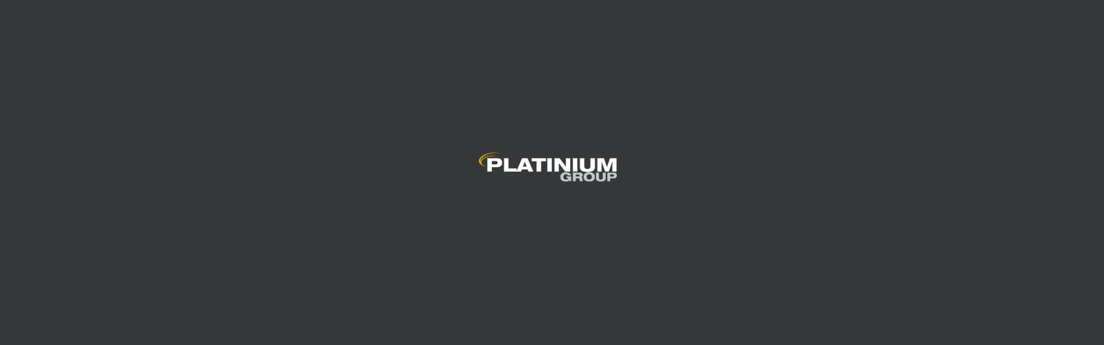 platinium-group