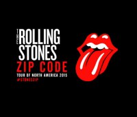 Les-Stones-tickets