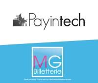 Payintech-une3