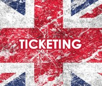 Ticketing UK