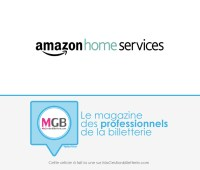 amazon-home-services-une4