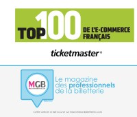 ticketmaster-top100-une4