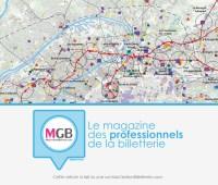 grand-paris-express-culture-une4