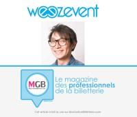 weezevent-yohan-michel-une4