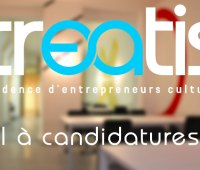 creatis-appel-a-candidature