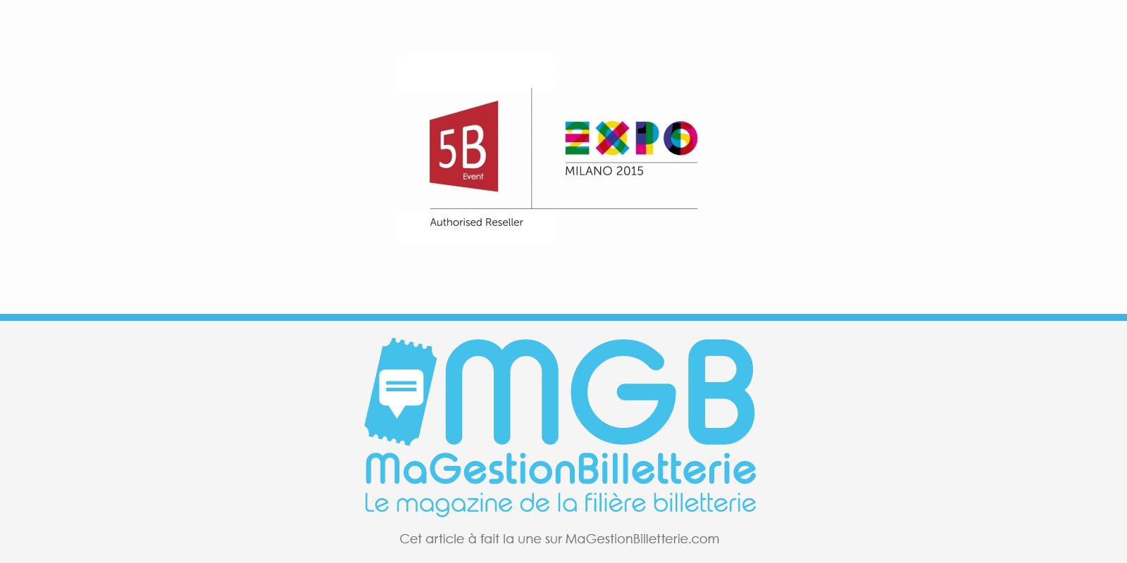 5b-milano2015-une5