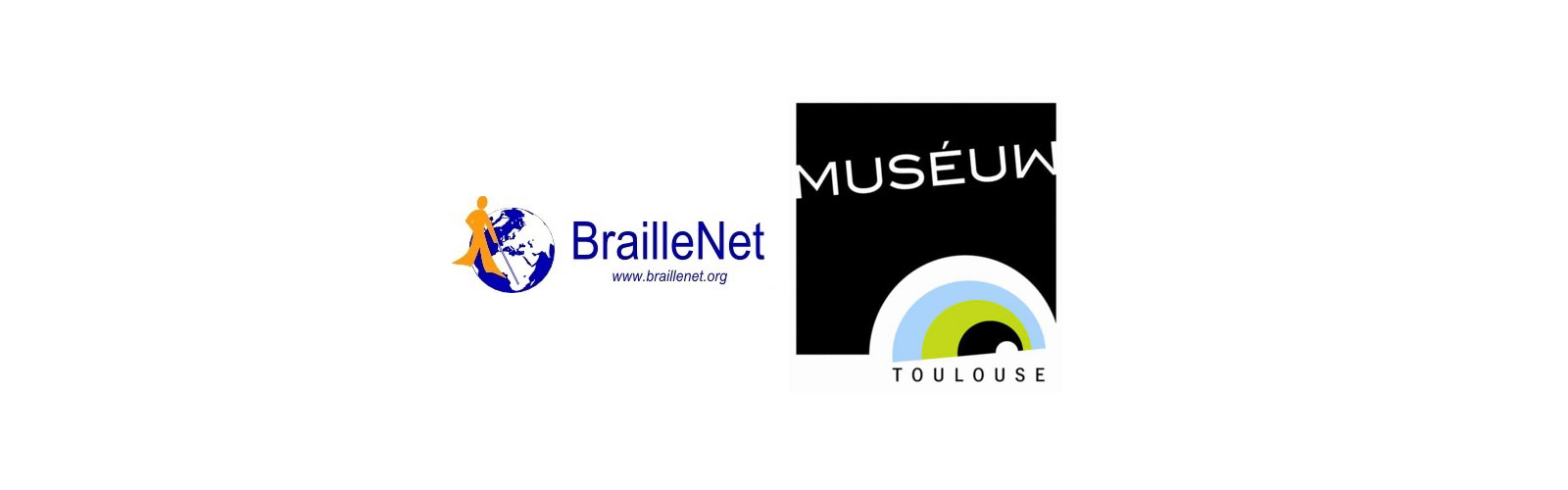 braillenet-museum-toulouse