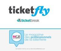 ticketfly-ticketbreak-une4