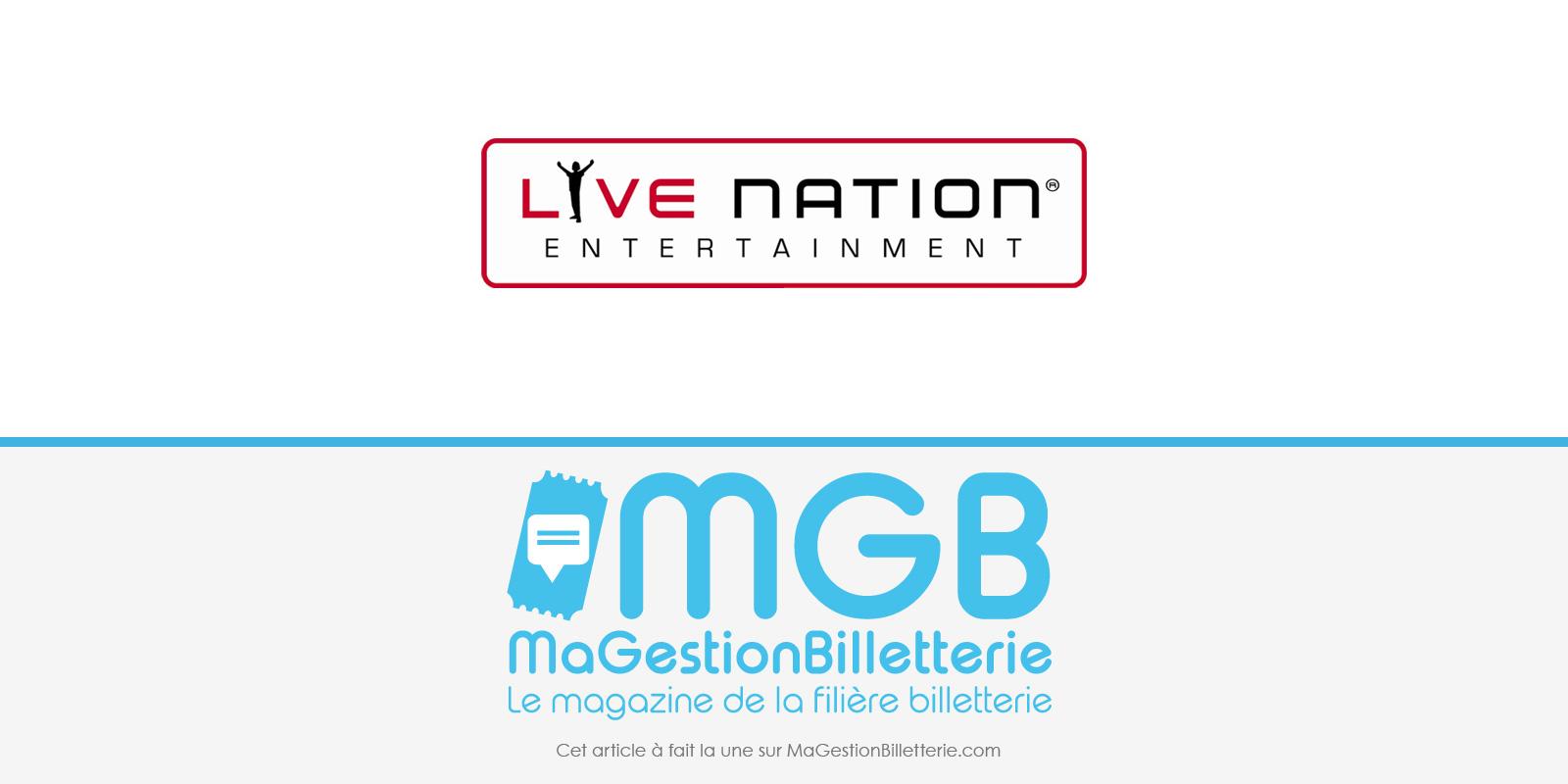 live-nation-entertainment-une5