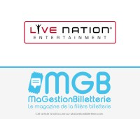 live-nation-entertainment-une5