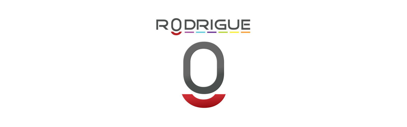 rodrigue-solutions