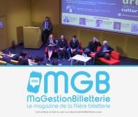 compte-rendu-forum-entreprendreculture-une5