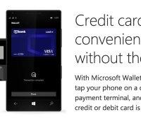 windows-phones-credit