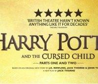 Harry-Potter-Theatre