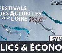 bilan-festivals-pays-de-la-loire