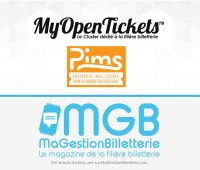 cp-pims-cluster-myopentickets-une5