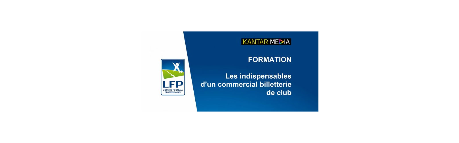 formation-billetterie-lfp