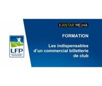 formation-billetterie-lfp