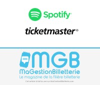 spotifly-ticketmaster-une5