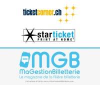 ticketcorner-starticket-une5