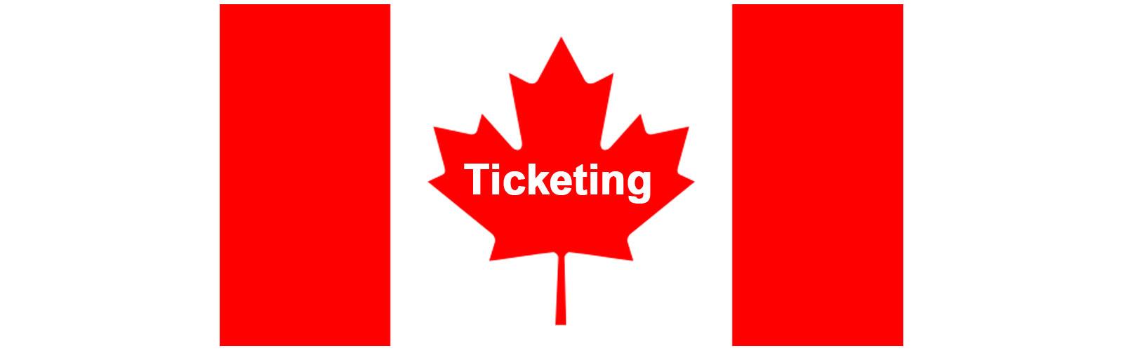 ticketing-canada