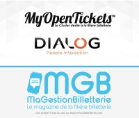 cp-dialog-my-open-tickets-une5