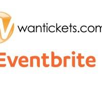 wantickets-eventbrite-law