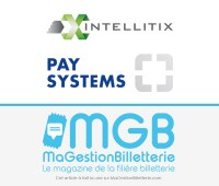 Intellitix-Pay-Systems-une5