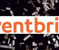 eventbrite-rapport-remix