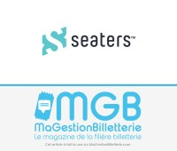 seaters-une5