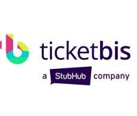 ticketbis-a-stubhub